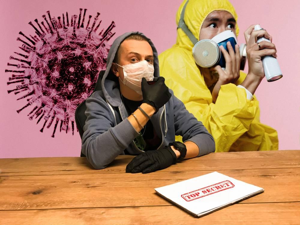 COVID-19 Koronavirüsü Etkileri ve Hatırlattıkları