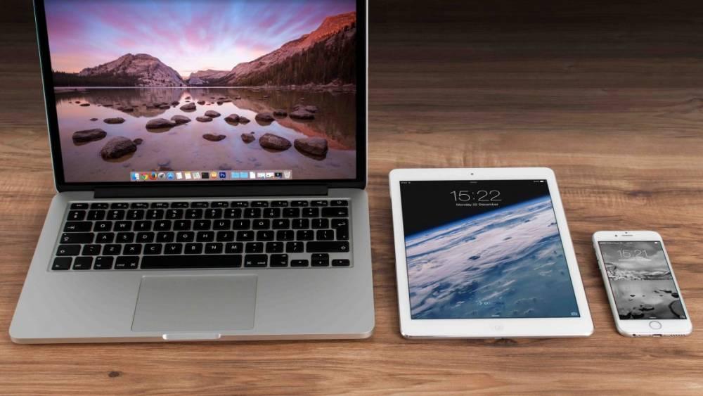 Apple Garanti Sorgulama Nasıl Yapılır?