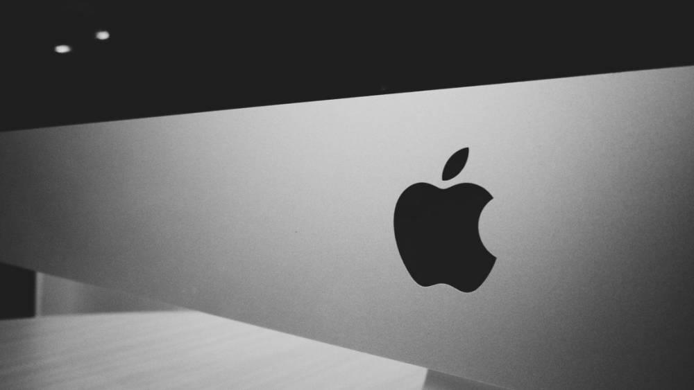 Mac Türkçe Klavye Sorunu Nasıl Çözülür?