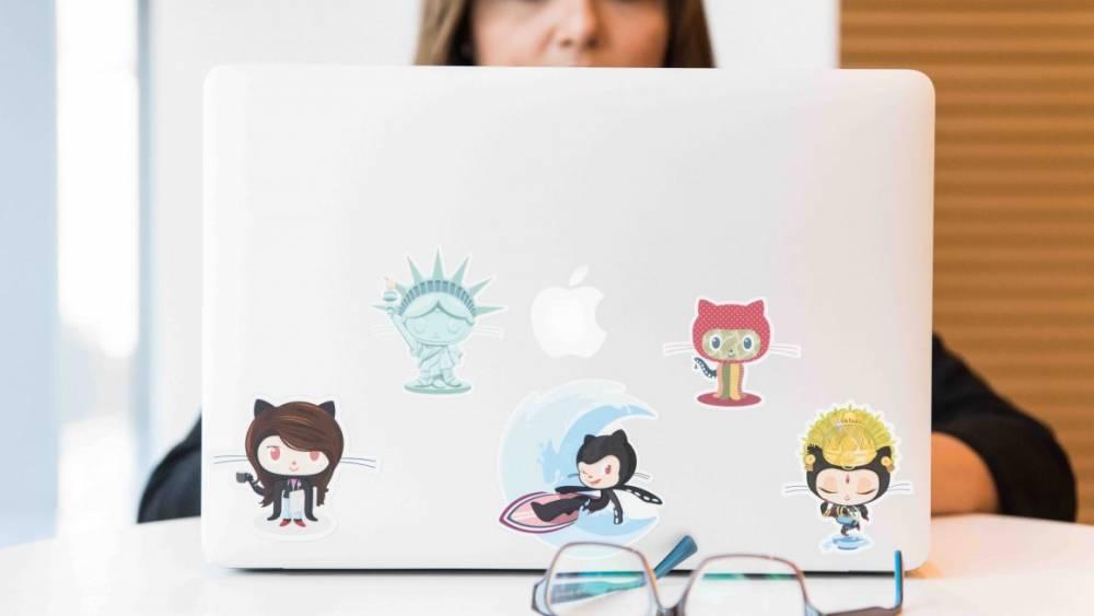 GitHub Nedir? GitHub Neden Kullanılır?