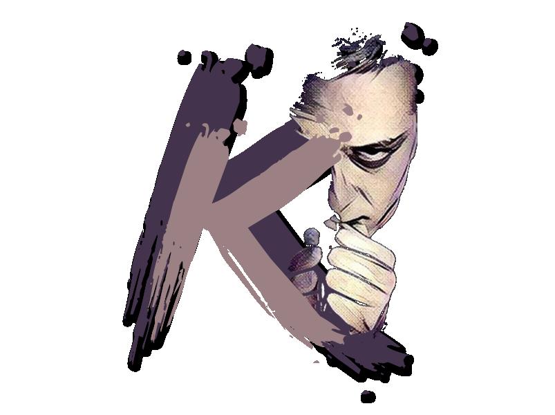 Kemal Kartal | Okur, yazar, tamirci